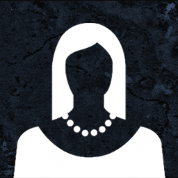 Это изображение имеет пустой атрибут alt; его имя файла - Woman-04-256-8.png