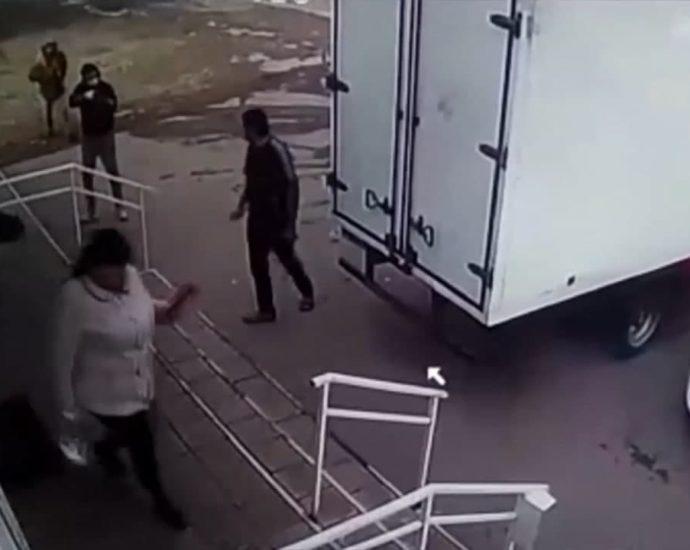 Фото: ГУ МВД по Краснодарскому краю