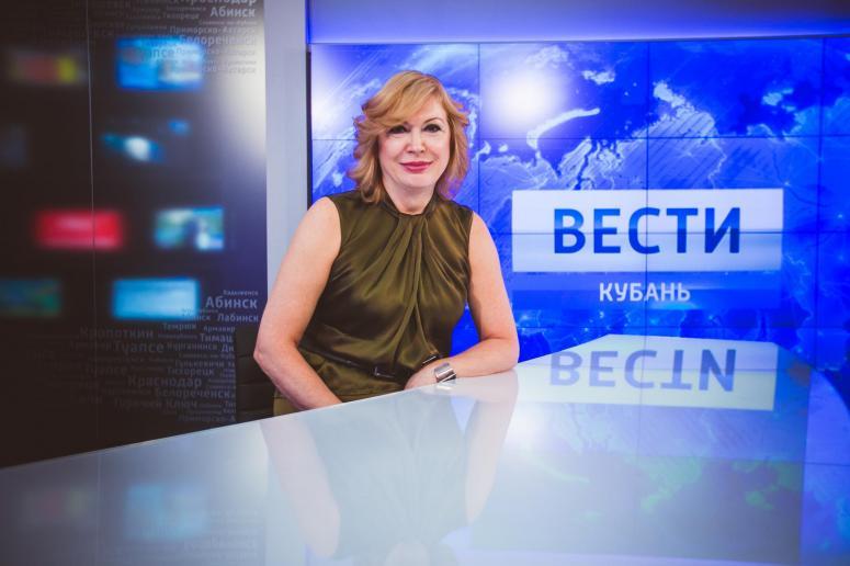 Фото: Денис Яковлев / Югополис
