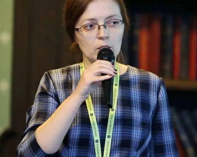 Фото: Яна Антонова