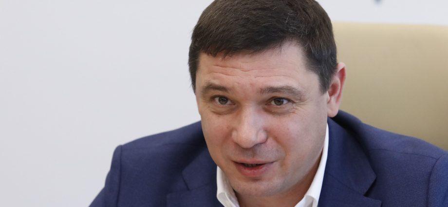 Фото: Евгений Первышов / kubnews.ru